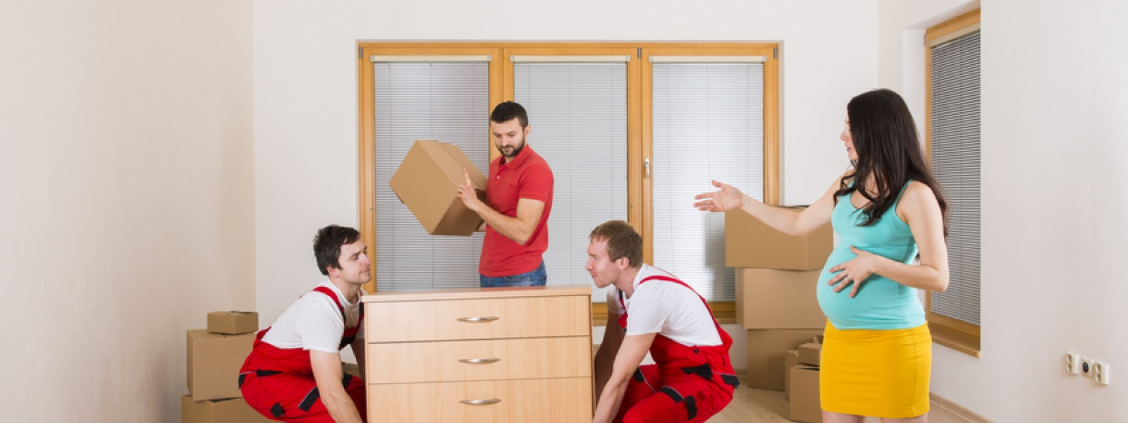 transport si montaj gratuit mobilier la comanda Suceava